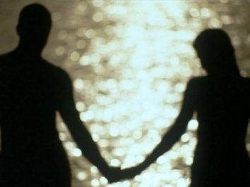http://romaniroots.webs.com/couple.jpg